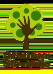 Očistimo Slovenijo 2013, Trzin